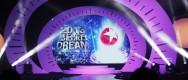 东方卫视2013广告盛典